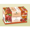 Mecsek Tea Mecsek gránátalma tea, 20 filter