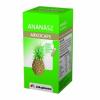 Arkocaps Ananász kapszula 45 db, Arkocaps - Fogyás