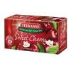 TEEKANNE édes cseresznye tea
