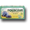 Dr. Chen Pollengrape filteres tea
