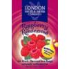 London Fruit and Herb Company London filteres málna tea