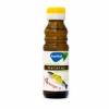 Herbol Citromos halolaj 100 ml, Herbol