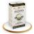 Dr. Immun 25 gyógynövényes hajcseppek, 50 ml