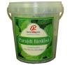 Sóterápia Parajdi fürdősó, borsmenta, 1 Kg egészség termék