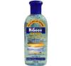 HiGeen kézfertőtlenítő gél tengeri illattal  - 50ml kézápolás