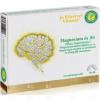 Jó közérzet magnézium és b6 tabletta - 30 db