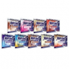 Scitec Nutrition 100% Whey Protein Professional vanília - erdei gyümölcs  - 1 tasak