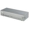 ATEN VS94AA 4 port VGA splitter
