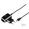 Hama 93585 HÁLÓZATI TÖLTŐ 100-240V MICRO USB