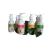 Helén melegítő masszázsolaj - 200 ml
