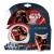 Star Wars Star Wars étkészlet - műanyag