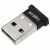 LogiLink USB Bluetooth V4.0 adapter