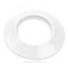 Ariston Takarógyűrű, EPDM, ?100 mm