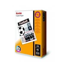 Kodak Copier 80g A4 500db fénymásolópapír