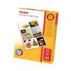 Kodak Premium Inkjet 90g A4 250db