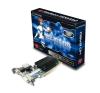 Sapphire Radeon Hd6450 1gb Ddr3 Pcie videókártya