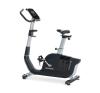 Horizon Fitness Horizon Comfort 7i szobabicikli szobakerékpár
