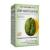 Interherb Vital Zöld kávé & Garcinia tabletta