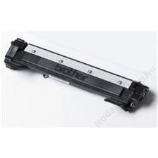 Brother TN1030 Lézertoner HL 1110E, DCP 1510E, MFC 1810E nyomtatókhoz, BROTHER fekete, 1k nyomtatópatron & toner