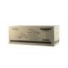 Xerox 101R00435 Dobegység WorkCentre 5222, 5225, 5230 nyomtatókhoz, XEROX fekete, 80k