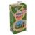 Mizo Tartós tej, dobozos, bio, 2,8%, 1 l, MIZO