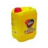 DOMESTOS Általános fertőtlenítőszer, 5 l, DOMESTOS, citrom