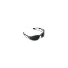 . Védõszemüveg, polarizált, fényvédõ lencsével, Freelux, szürke