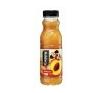 CAPPY Gyümölcslé, 46%, 0,33 l, CAPPY õszibarack üdítő, ásványviz, gyümölcslé