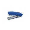 BOXER Tûzõgép, No. 10, 10 lap, BOXER Mini, kék
