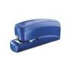 Leitz Tûzõgép, elektromos, 24/6, 20 lap, LEITZ Nexxt 5533, kék