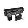 Canon PFI-303B Tintapatron iPF820 nyomtatóhoz, CANON fekete, 330ml