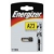 ENERGIZER Elem, A23/V23GA/LRV08/MN21 elem, 1 db