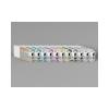 Epson T596600 Tintapatron StylusPro 7900, 9900 nyomtatókhoz, EPSON élénk világos vörös, 350ml