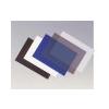 FELLOWES Elõlap, A4, 280 mikron, polipropilén, matt, FELLOWES Futura, tejfehér