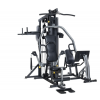 Horizon Fitness Torus 5