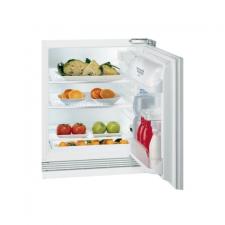Hotpoint-Ariston BTS 1622/HA hűtőgép, hűtőszekrény