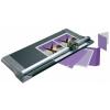 REXEL A445 A3 multifunkciós görgős vágógép, 10 lap