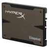 Kingston HyperX 3K 120GB SATA3 SH103S3/120G