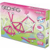 Geomag Kids Color Girl 66 db