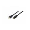 Equip Equip 119358 HDMI kábel 1.4 apa/apa, 15m