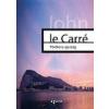 John Le Carré Törékeny igazság