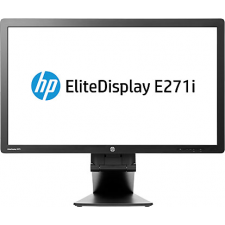 HP EliteDisplay E271i monitor