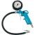 Hazet Gumiabroncs nyomásmérő, Hazet 9041-1
