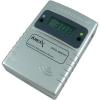 Arexx Hőmérséklet érzékelő kijelzővel, Arexx PRO-66EXT