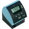 Weller Forrasztóállomás 230 V, 160 W, 50 - 450 °C, Weller WD 1M T0053415699