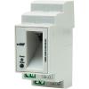 HomeMatic RS485 LAN GATEWAY kalapsínre, HomeMatic