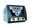 Weller Forrasztó állomás 230 V, 200/240 W, 50 - 550 °C, Weller WX 2 T0053420699 forrasztóállomás