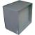 Ersa HEPA/gáz kombi szűrő Ersa 3CA09-1001