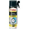 Pattex Power PU hab, univerzális
