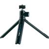 Cullmann Asztali kamera állvány gömbfejjel, max. 16 cm, 250 g, Cullmann MAGNESIT COPTER CB2.7
